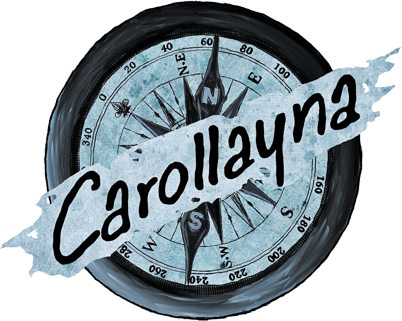 Carollayna